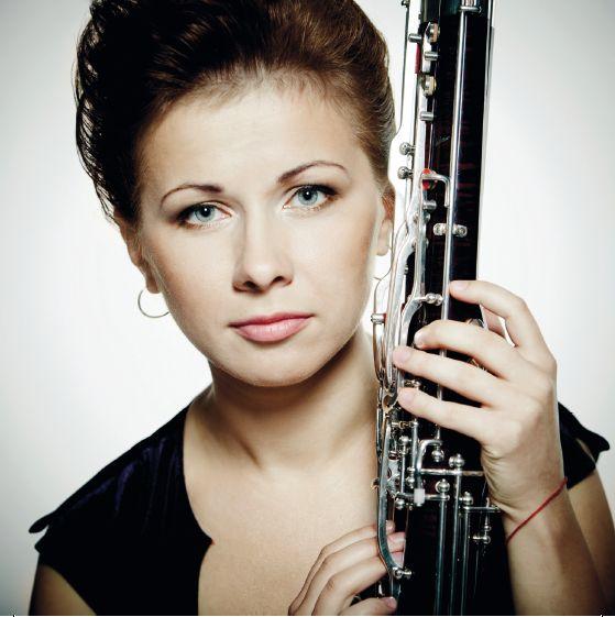 Katarzyna-Zdybel