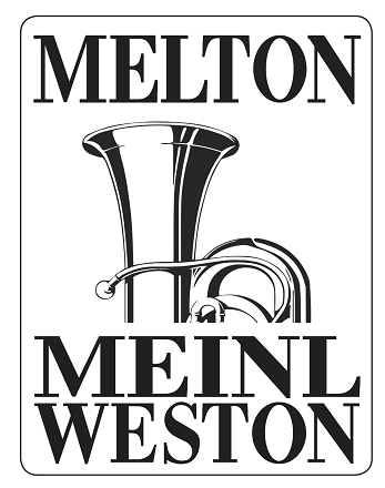 Melton Meinl Weston