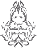 engelbert-schmid-waltornie