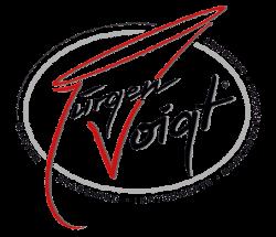 Jurgen Voigt logo