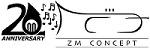 ZM Concept
